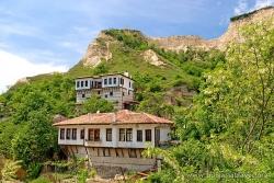 Екскурзия до Мелник и разходка в Солун