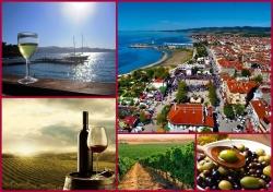 Турция- Приказки от Европейска Турция
