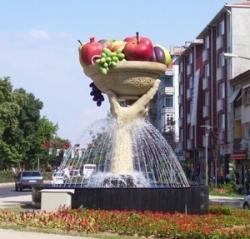 Пазар в Одрин от Варна и Бургас.